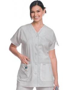 Đồng phục y tá 01